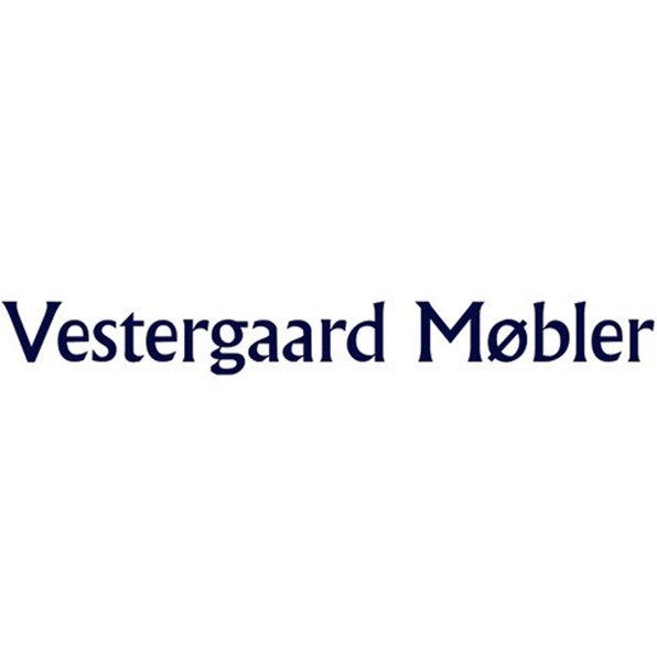 vestergaard møbler Vestergaard Møbler   Næstved   IFKL vestergaard møbler